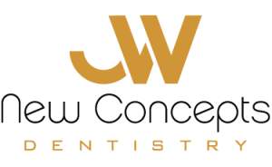 New Concepts Dentistry